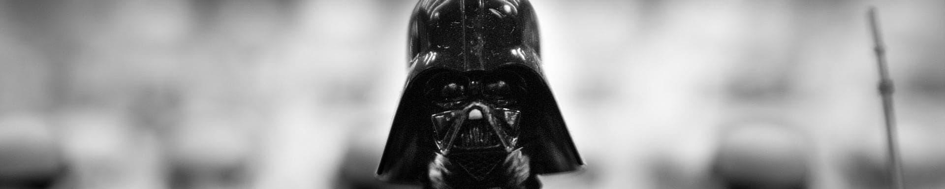 9 maneiras estranhas de tocar Imperial March do Star Wars